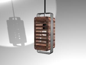 blok_lamp_01